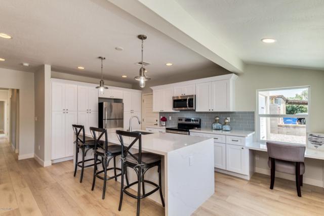 2614 E Indianola Avenue, Phoenix, AZ 85016 (MLS #5939896) :: Yost Realty Group at RE/MAX Casa Grande