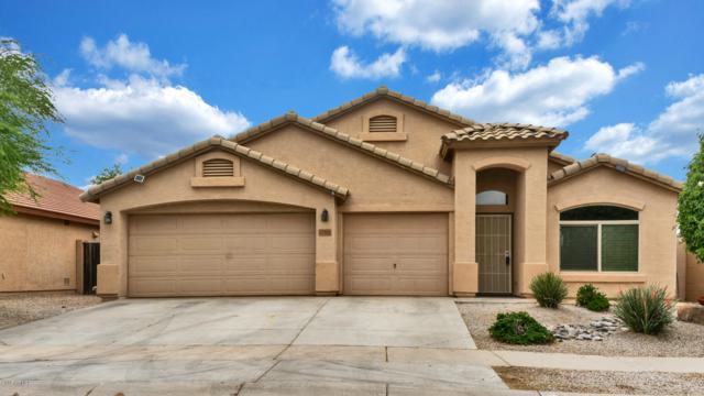 17702 W Georgia Drive, Surprise, AZ 85388 (MLS #5939904) :: Revelation Real Estate