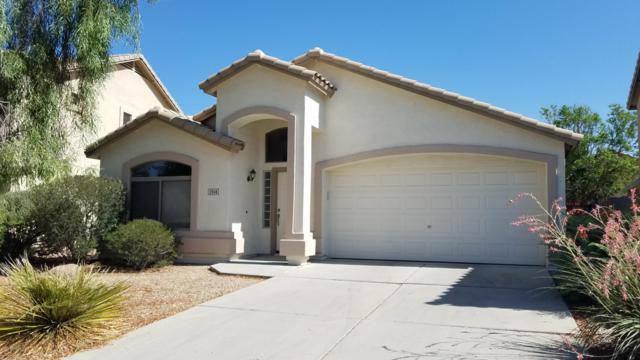 2514 W White Feather Lane, Phoenix, AZ 85085 (MLS #5939908) :: Riddle Realty
