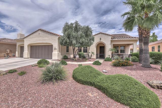 12742 W Sola Court, Sun City West, AZ 85375 (MLS #5939966) :: Yost Realty Group at RE/MAX Casa Grande