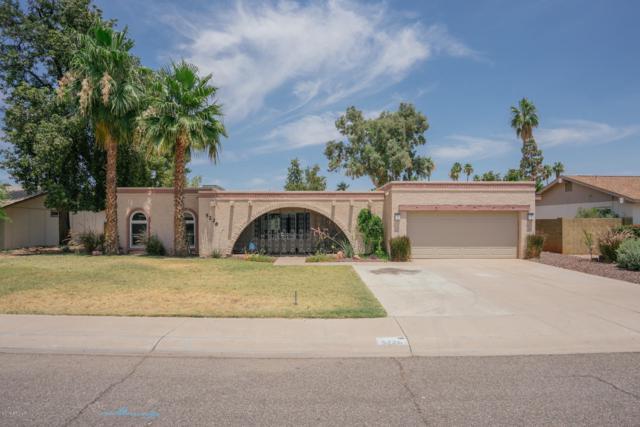 5226 W Royal Palm Road, Glendale, AZ 85302 (MLS #5939995) :: Yost Realty Group at RE/MAX Casa Grande
