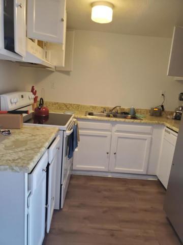 2654 N 43RD Avenue B, Phoenix, AZ 85009 (MLS #5940017) :: Revelation Real Estate