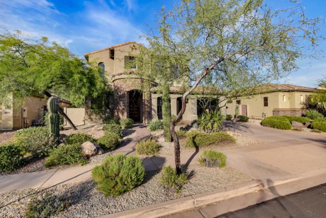 35005 N 25TH Lane, Phoenix, AZ 85086 (MLS #5940023) :: Riddle Realty