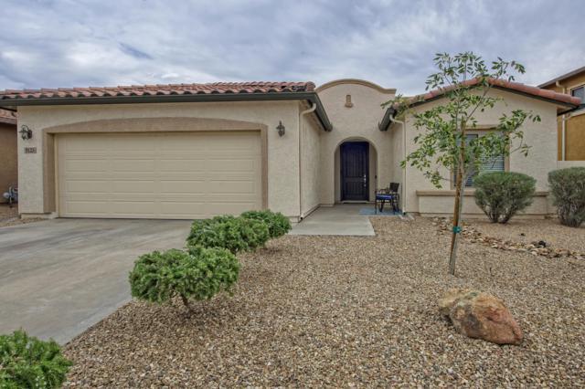 5123 W El Cortez Trail, Phoenix, AZ 85083 (MLS #5940047) :: The Everest Team at My Home Group