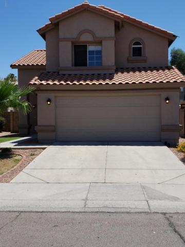 17411 N 47TH Street, Phoenix, AZ 85032 (MLS #5940081) :: Lux Home Group at  Keller Williams Realty Phoenix
