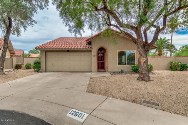 12601 S Tonto Court, Phoenix, AZ 85044 (MLS #5940110) :: Occasio Realty