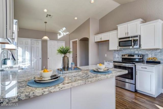 1249 S Almar Circle, Mesa, AZ 85204 (MLS #5940111) :: Brett Tanner Home Selling Team