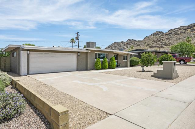 1308 E Orchid Lane, Phoenix, AZ 85020 (MLS #5940121) :: The Ford Team