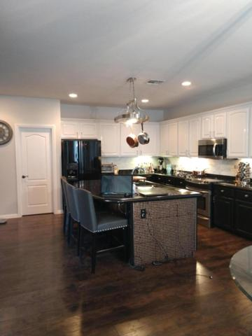 18605 E Arrowhead Trail, Queen Creek, AZ 85142 (MLS #5940133) :: Lifestyle Partners Team
