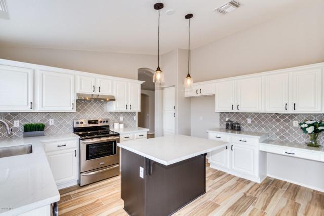 38600 N 5TH Street, Phoenix, AZ 85086 (MLS #5940148) :: Yost Realty Group at RE/MAX Casa Grande