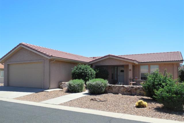 7373 E Us Highway 60--50 Frnt, Gold Canyon, AZ 85118 (MLS #5940208) :: Revelation Real Estate