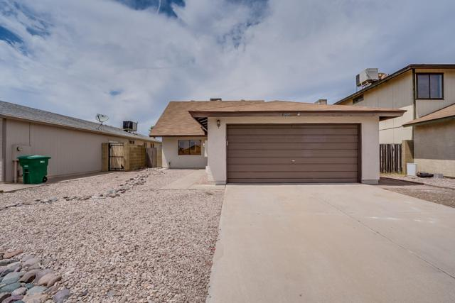 13418 E Chicago Street, Chandler, AZ 85225 (MLS #5940216) :: Revelation Real Estate