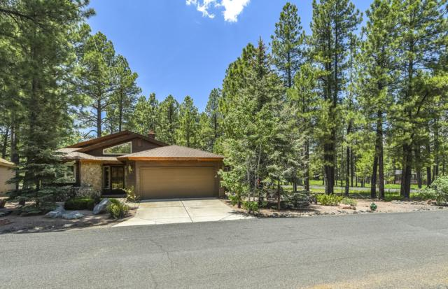 2098 Tom Mcmillan, Flagstaff, AZ 86005 (MLS #5940219) :: Openshaw Real Estate Group in partnership with The Jesse Herfel Real Estate Group