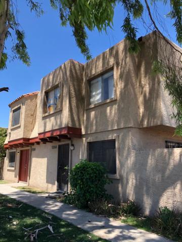 5004 N 41ST Avenue, Phoenix, AZ 85019 (MLS #5940243) :: Yost Realty Group at RE/MAX Casa Grande