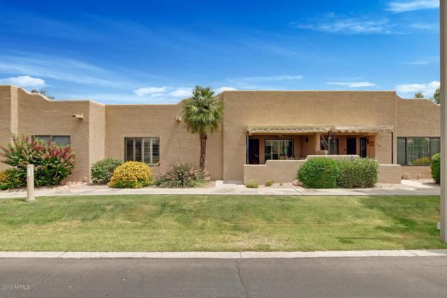 14300 W Bell Road #499, Surprise, AZ 85374 (MLS #5940253) :: The Results Group