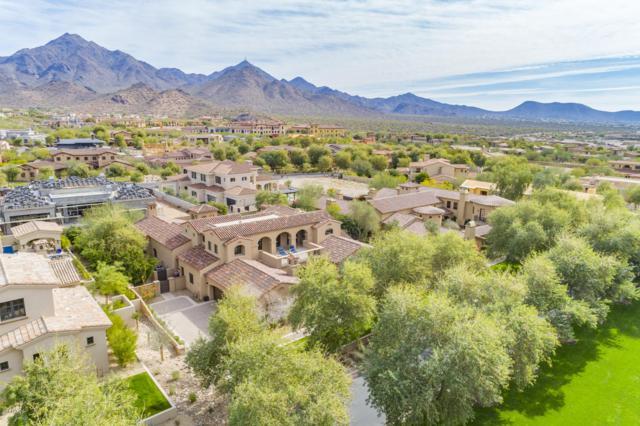18945 N 98TH Street, Scottsdale, AZ 85255 (MLS #5940260) :: Revelation Real Estate