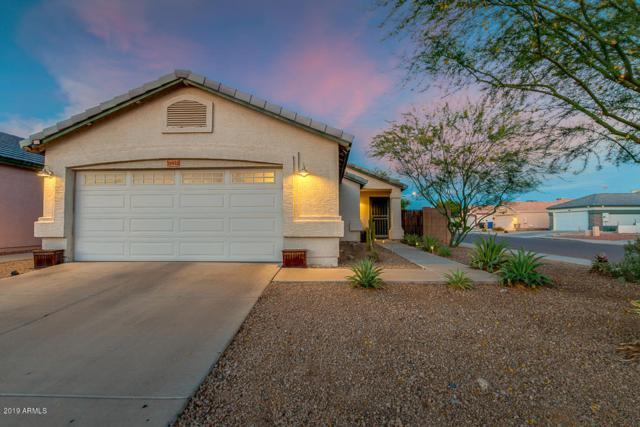 21421 N 30TH Drive, Phoenix, AZ 85027 (MLS #5940262) :: Yost Realty Group at RE/MAX Casa Grande