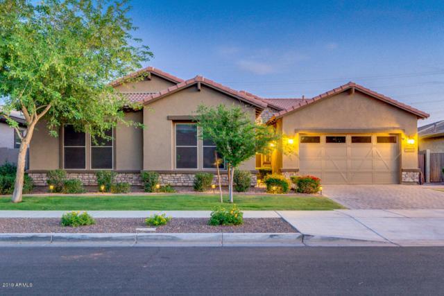 7339 E Posada Avenue, Mesa, AZ 85212 (MLS #5940298) :: The Bill and Cindy Flowers Team