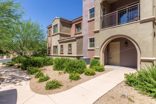 3935 E Rough Rider Road #1254, Phoenix, AZ 85050 (MLS #5940332) :: The Results Group