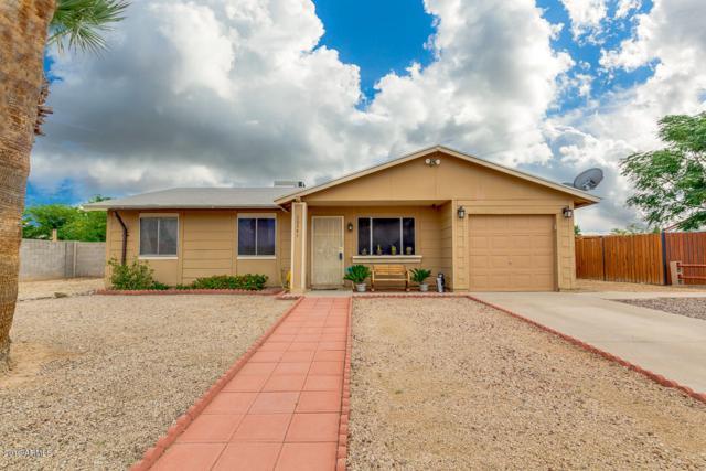 20241 N 33RD Avenue, Phoenix, AZ 85027 (MLS #5940342) :: Yost Realty Group at RE/MAX Casa Grande