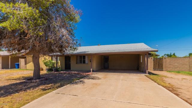1308 S Beck Avenue, Tempe, AZ 85281 (MLS #5940388) :: Revelation Real Estate