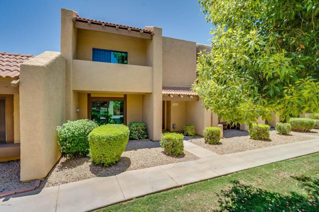 5804 W Gelding Drive, Glendale, AZ 85306 (MLS #5940414) :: The Results Group