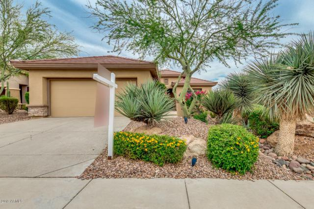 41519 N River Bend Court, Phoenix, AZ 85086 (MLS #5940417) :: Revelation Real Estate