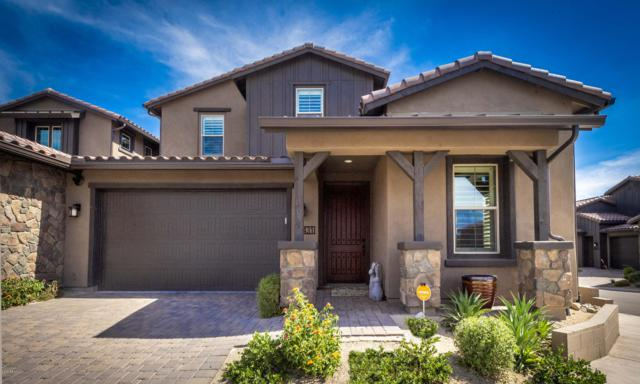 10431 E Summit Peak Way, Scottsdale, AZ 85262 (MLS #5940476) :: Kortright Group - West USA Realty