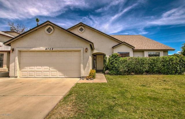 4702 W Oraibi Drive, Glendale, AZ 85308 (MLS #5940479) :: Occasio Realty