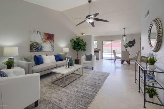 3209 E Libby Street, Phoenix, AZ 85032 (MLS #5940492) :: Lux Home Group at  Keller Williams Realty Phoenix