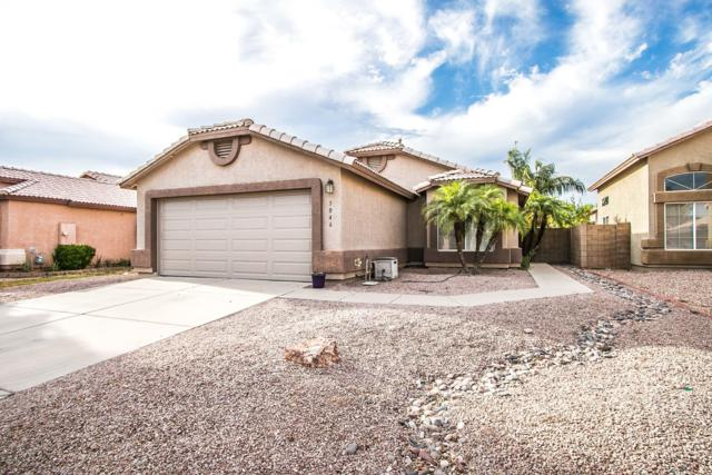 5046 E Holmes Avenue, Mesa, AZ 85206 (MLS #5940499) :: The Bill and Cindy Flowers Team