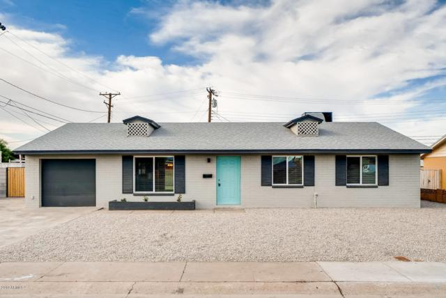 6431 W Bethany Home Road, Glendale, AZ 85301 (MLS #5940533) :: Yost Realty Group at RE/MAX Casa Grande