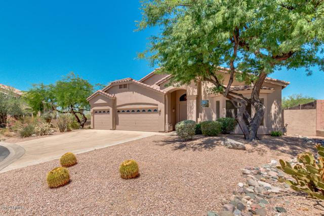 7128 E Quartz Street, Mesa, AZ 85207 (MLS #5940590) :: The Bill and Cindy Flowers Team