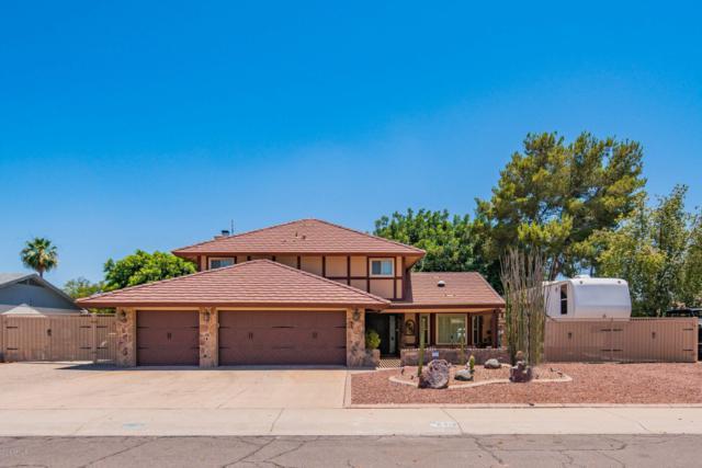6313 W Riviera Drive, Glendale, AZ 85304 (MLS #5940618) :: Phoenix Property Group