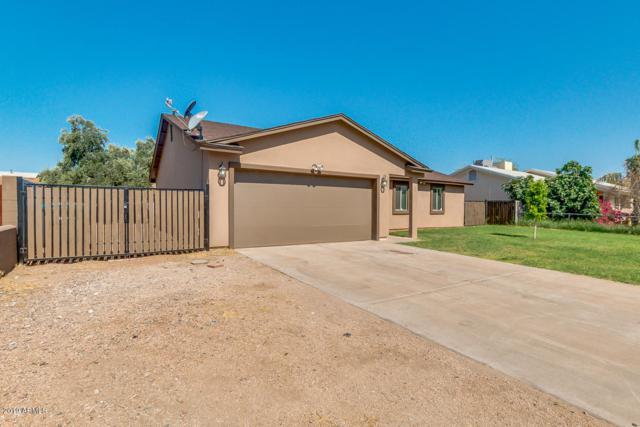 1010 N 60TH Avenue, Phoenix, AZ 85043 (MLS #5940627) :: Revelation Real Estate