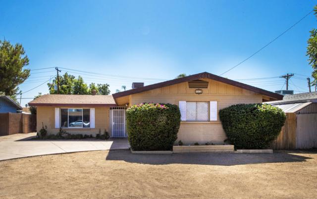 6413 N 44TH Avenue, Glendale, AZ 85301 (MLS #5940640) :: Revelation Real Estate
