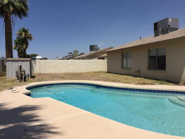 5637 W Purdue Avenue, Glendale, AZ 85302 (MLS #5940688) :: Phoenix Property Group