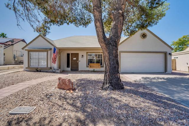 1243 E Tonto Lane, Phoenix, AZ 85024 (MLS #5940716) :: Revelation Real Estate