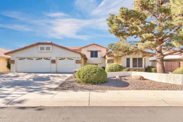 7566 W Corrine Drive, Peoria, AZ 85381 (MLS #5940738) :: Phoenix Property Group