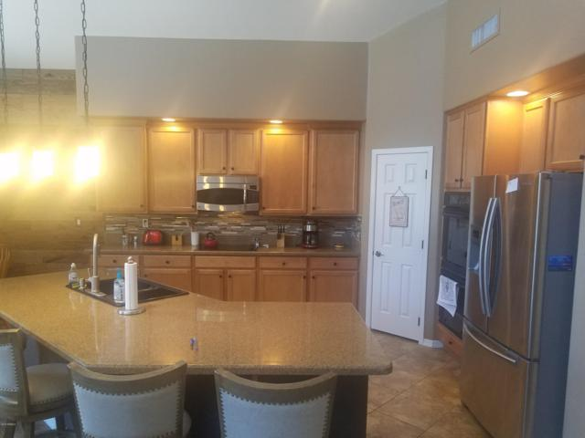 26099 N 83RD Drive, Peoria, AZ 85383 (MLS #5940744) :: The Everest Team at My Home Group