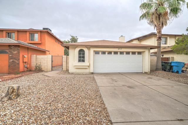 3717 W Villa Maria Drive, Glendale, AZ 85308 (MLS #5940772) :: Relevate   Phoenix