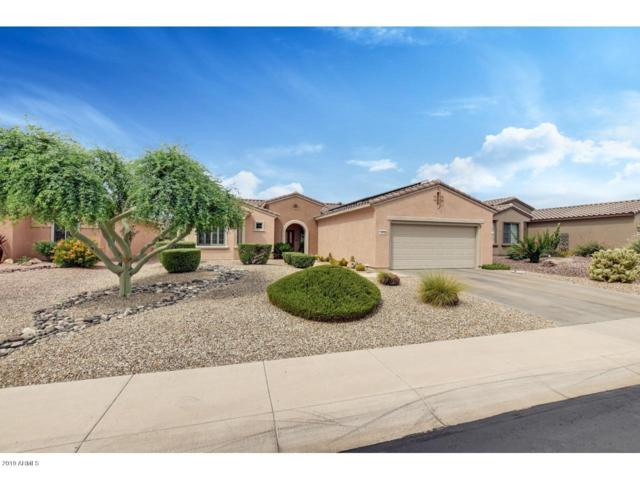 16753 W Aspen View Drive, Surprise, AZ 85387 (MLS #5940798) :: Kepple Real Estate Group
