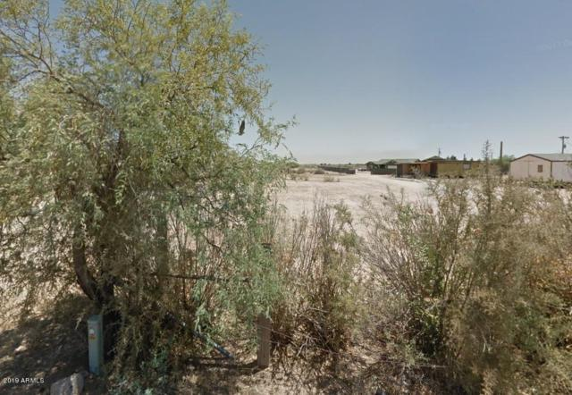 000 E Turquoise Trail, Casa Grande, AZ 85194 (MLS #5940801) :: Klaus Team Real Estate Solutions