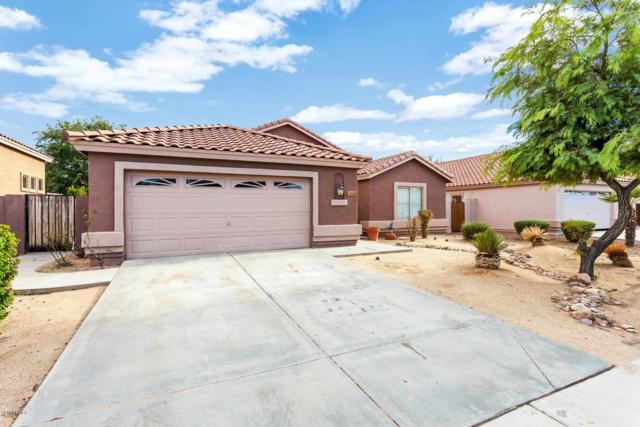 7469 W Monona Drive, Glendale, AZ 85308 (MLS #5940810) :: The Bill and Cindy Flowers Team