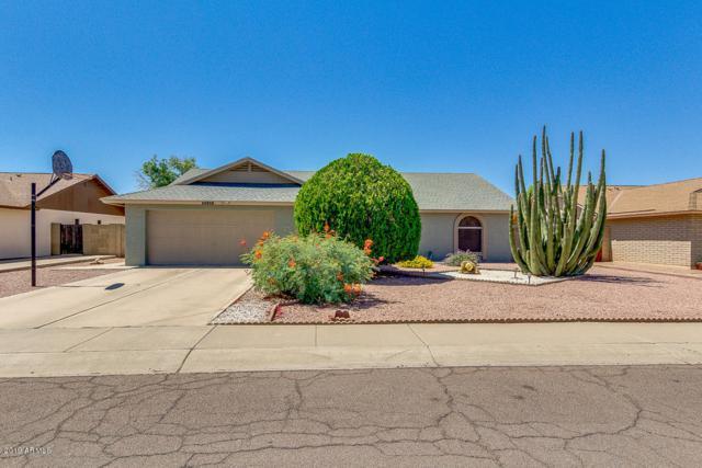 8545 W Diana Avenue, Peoria, AZ 85345 (MLS #5940815) :: Kortright Group - West USA Realty