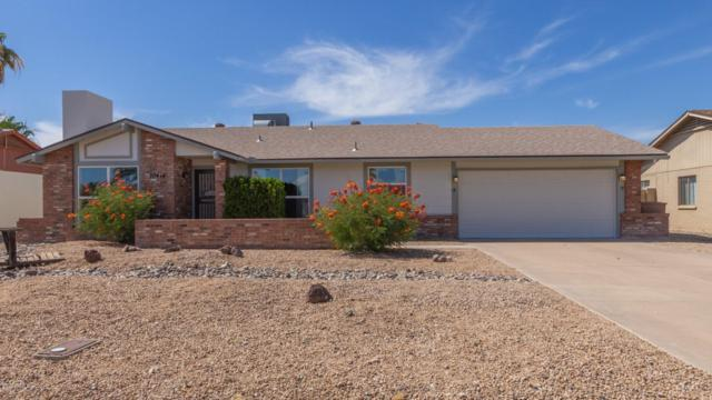 10414 W Echo Lane, Peoria, AZ 85345 (MLS #5940828) :: Lucido Agency