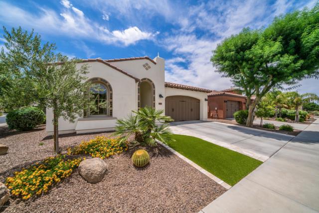 1503 E Vesper Trail, San Tan Valley, AZ 85140 (MLS #5940838) :: The C4 Group