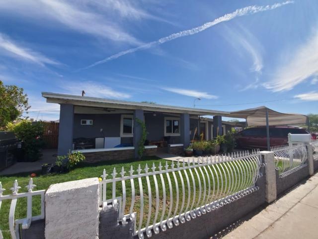 3757 W Atlanta Avenue, Phoenix, AZ 85041 (MLS #5940848) :: Revelation Real Estate