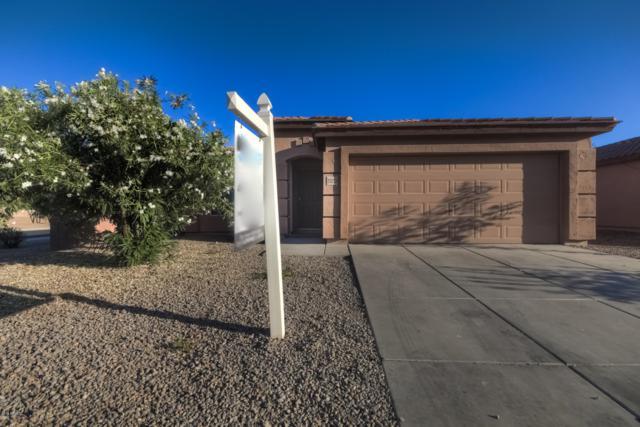 25213 W Cranston Place, Buckeye, AZ 85326 (MLS #5940862) :: The Property Partners at eXp Realty