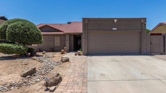 6307 W Onyx Avenue, Glendale, AZ 85302 (MLS #5940925) :: Revelation Real Estate